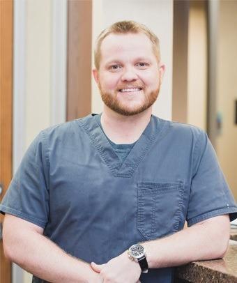 Dr. Chaney